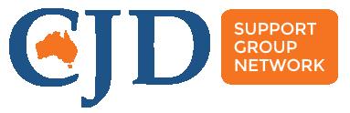 CJD Support Network Australia